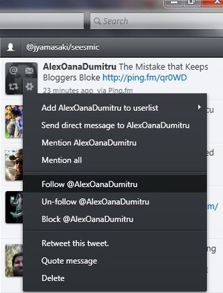 Follow_Users_Seesmic_Windows