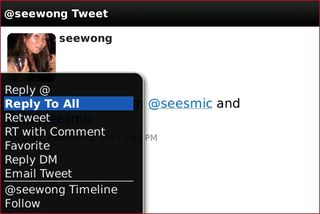 Seesmic for blackberry_reply to all mention_v1.4.2